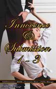 Innocence & Submission 1 - 3