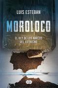 Moroloco