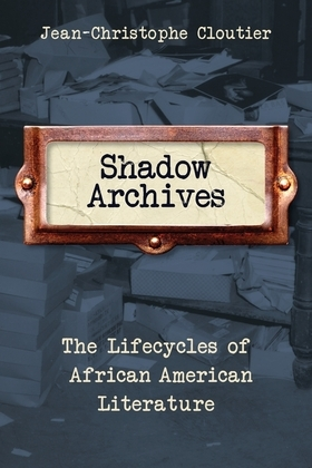 Shadow Archives
