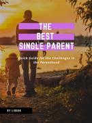 The Best Single Parent