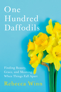 One Hundred Daffodils