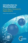 Introduction to Photocatalysis