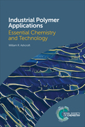 Industrial Polymer Applications