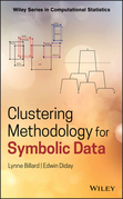 Clustering Methodology for Symbolic Data