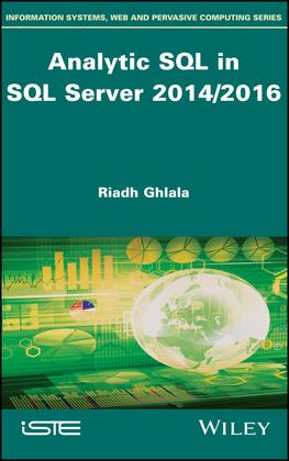 Analytic SQL in SQL Server 2014/2016