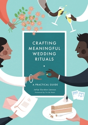 Crafting Meaningful Wedding Rituals
