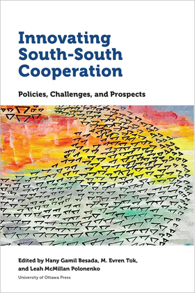 Innovating South-South Cooperation