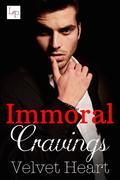 Immoral Cravings