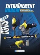 Entraînement sportif en milieu urbain