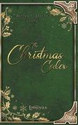 The christmas codex, volume 2 : 2019