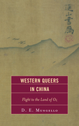 Western Queers in China: Flight to the Land of Oz