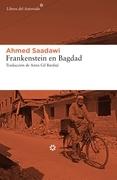 Frankenstein en Bagdad