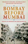 Bombay Before Mumbai