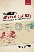 Franco's Internationalists