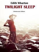 Twilight Sleep