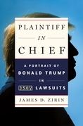 Plaintiff in Chief