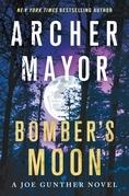 Bomber's Moon
