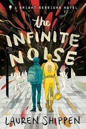 The Infinite Noise