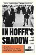In Hoffa's Shadow