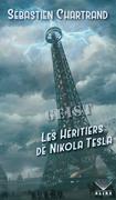 GEIST - Les Héritiers de Nikola Tesla