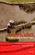 Anouk'chet