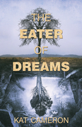 The Eater of Dreams