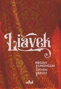 Liavek