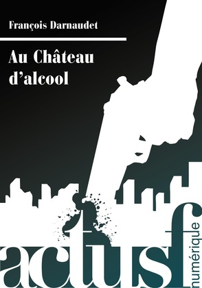 Au Château d'alcool