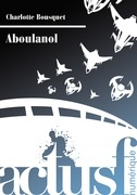 Aboulanol