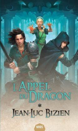 L'Appel du Dragon
