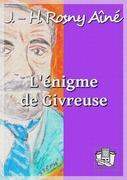 L'énigme de Givreuse