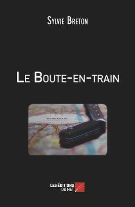 Le Boute-en-train