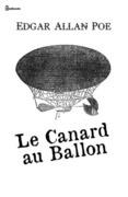 Le Canard au Ballon