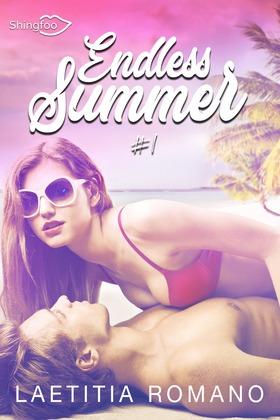 Endless Summer (Teaser)