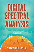 Digital Spectral Analysis