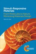 Stimuli-Responsive Materials