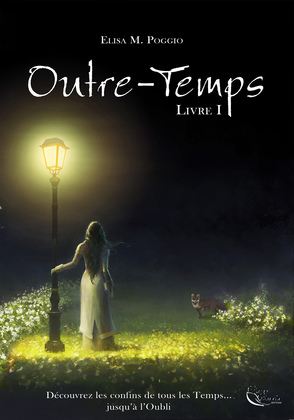Outre-Temps - Tome 1