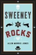 Sweeney on the Rocks