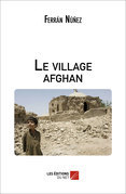 Le village afghan