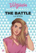 The battle. La sfida