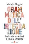 Grammatica dell'integrazione