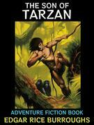 The Son of Tarzan