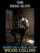 The Dead Alive