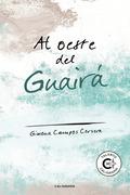 Al oeste del Guairá
