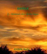 Gahila tome deux