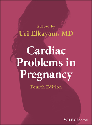Cardiac Problems in Pregnancy