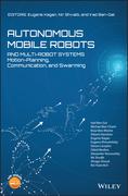 Autonomous Mobile Robots and Multi-Robot Systems