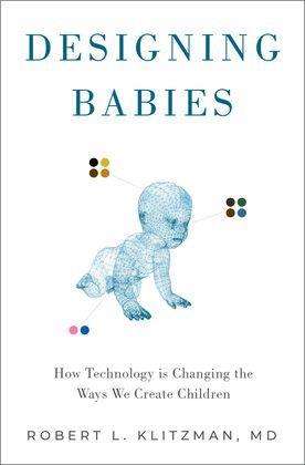Designing Babies