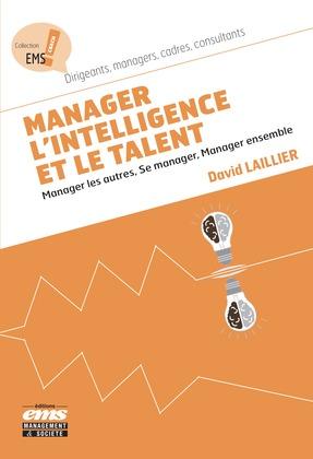 Manager l'intelligence et le talent