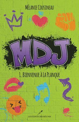 MDJ T.1